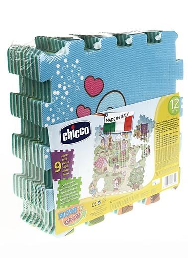 Bebek Oyuncakları-Chicco